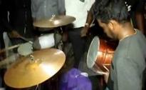 Jallikattu Supporters Prep For Celebrations Following Governor's Nod