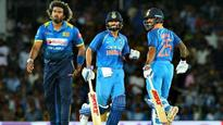 India, Bangladesh to tour Sri Lanka for T20 tri-series in March