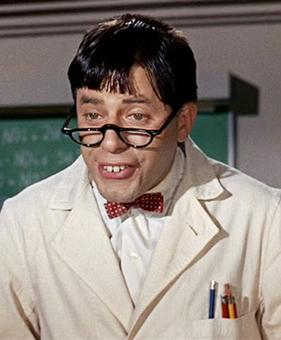 Current Bollywood News & Movies - Indian Movie Reviews, Hindi Music & Gossip - Comedy legend Jerry Lewis passes into the ages