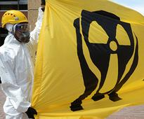 India ready for legally binding agreements on nuclear no first use
