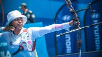 Archery World Cup: Indian women's team wins one silver, men bring two bronze medals
