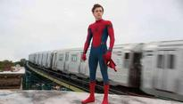 Current Bollywood News & Movies - Indian Movie Reviews, Hindi Music & Gossip - 'Spiderman: Homecoming' to have multiple post-credit scenes