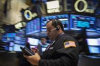 Central banks set Wall St. up for fifth straight weekly gain