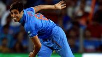 Rediff Sports - Cricket, Indian hockey, Tennis, Football, Chess, Golf - Ashish Nehra to play farewell T20 in Delhi? Not sure, says MSK Prasad