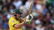 Rediff Cricket - Indian cricket - Miller bolsters Glamorgan in packed Blast schedule