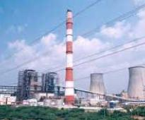 NLC gets nod to start two investment projects of Rs 5,328 cr