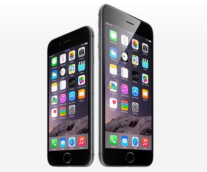 iPhone 6 or 6 Plus? What must you buy?