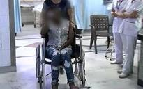 Attack on Kenyan lady in Greater Noida: 'Glaring loopholes' in story, tweets UP DGP