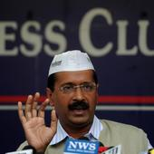 We are ready for fresh elections, says Arvind Kejriwal