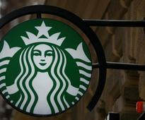 Starbucks to debut small-lot Indian coffee in U.S. this year