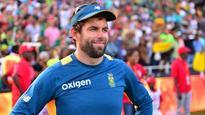 Rediff Cricket - Indian cricket - Bangladesh cricket team appoints Neil McKenzie as batting consultant