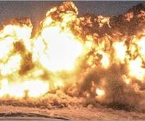 US strikes pound jihadists as Iraq Kurds prepare to join fight