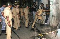 Violence and rigging mar Kolkata civic polls