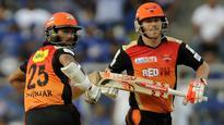 Rediff Cricket - Indian cricket - Misfiring teams seek turnaround