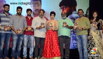 Current Bollywood News & Movies - Indian Movie Reviews, Hindi Music & Gossip - 'Rendu Rellu Aaru' Will be a Great Movie: S.S. Rajamouli