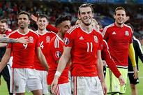 Euro 2016: Welsh unsung heroes allow Bale to keep dreaming