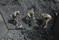 Scrap all but 46 coal blocks allotted since 1993: Attorney general