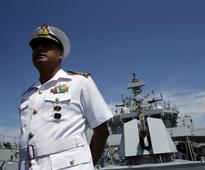 India, US to focus on anti-submarine warfare with eye on China