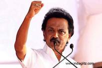 Madras HC adjourns trust vote case