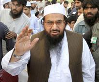 Hafiz who? UN panel calls 26/11 mastermind Hafiz Saeed 'sahib', India seeks clarification