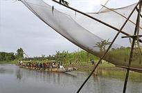 Security, a prime concern after India-Bangladesh enclave exchange
