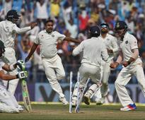 No Excuses Please, Say India After Ending South Africa's Winning Streak Overseas