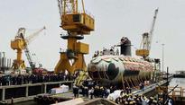 Why $3.5 billion Scorpene deal leak can harm Indias naval capabilities