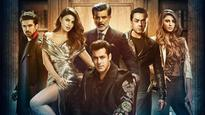 Current Bollywood News & Movies - Indian Movie Reviews, Hindi Music & Gossip - 'Race 3' box office report: Salman Khan's action flick crosses Rs 150 cr mark