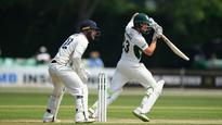 Rediff Cricket - Indian cricket - Clarke and Mitchell stun Kent with 399 run-chase