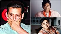 Salman Khan turns emotional while remembering Vinod Khanna and Shashi Kapoor