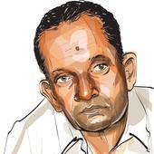 If not law, god will punish Aruna Shanbaug's rapist: KEM nurses