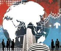 Nifty tops 10,600 as energy stocks fuel rally, Sensex gains; RIL rises 3.7%