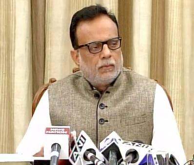 Out of 15 lakh companies, only 6 lakh file returns: Adhia