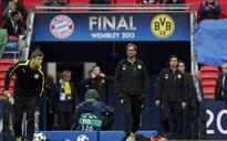 Rediff Sports - Cricket, Indian hockey, Tennis, Football, Chess, Golf - UEFA Champions League Final Preview: Borussia Dortmund vs Bayern Munich