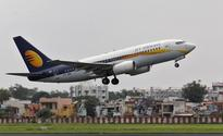 Jet Airways offers 30% discount in fares