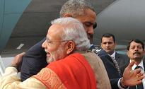 PM Modi 'is Tough and Also Has Style,' Says President Barack Obama