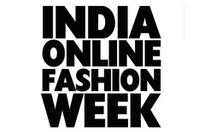 Jabong.com pioneers new e-fashion IP, India Online Fashion Week