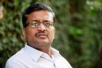 Ashok Khemka, whistleblower IAS officer, transferred again