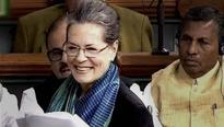 Winter Session of Parliament begins with debate on Constitution