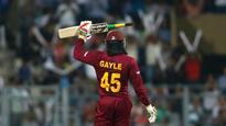 IPL 2018 Orange Cap: Chris Gayle enters top-3, Virat Kohli leads run-scorers list after matchday 13