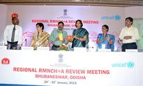 Odisha to set up 219 new medical termination of pregnancy centres by 2017