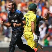 Tim Southee opens up about New Zealand cricket, Glenn McGrath and Sir Richard Hadlee