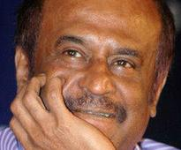 Rajinikanth turns 63