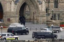 Canada shooting: Parliament, government must function despite attacks, says PM Stephen Harper