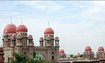 Hyderabad High Court rejects plea against roads