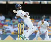Latest Updates: Australia lose 3rd wicket vs India, 2nd Test, Day 4