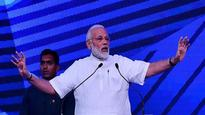 PM Modi to be in Assam today; to inaugurate projects
