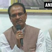 Madhya Pradesh: Shivraj gains from first-time voters