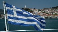 Greek conservative opposition chief Samaras resigns