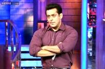 Current Bollywood News & Movies - Indian Movie Reviews, Hindi Music & Gossip - Judgement day for Salman Khan, court to pronounce verdict in 13 years old hit-and-run case